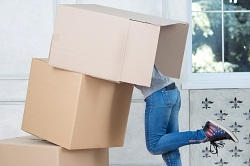 The Best Removals Services in NW1
